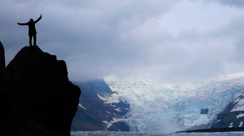 arktik reisen