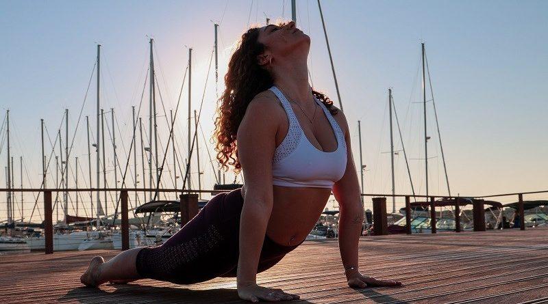 yoga-kreuzfahrt